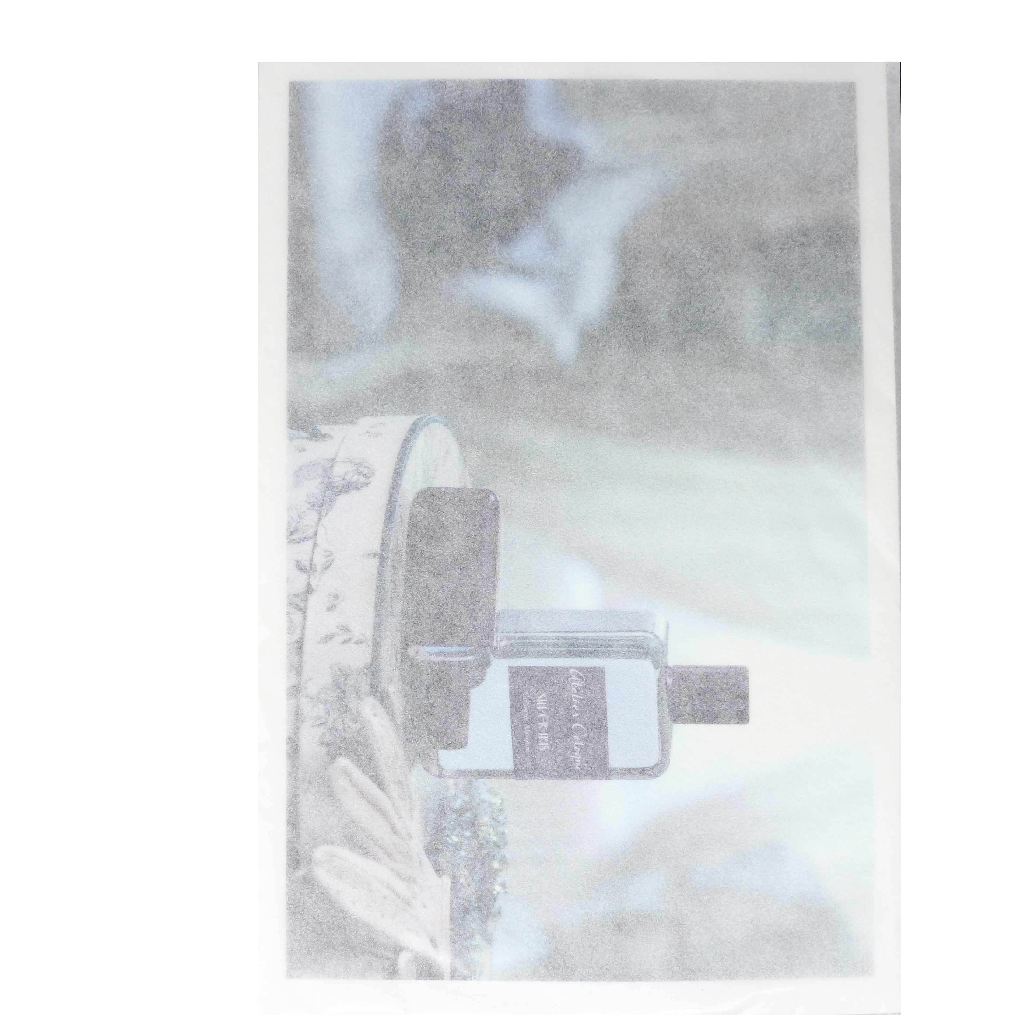 thumbnail 39 - Atelier Cologne Absolue 2ml With Postcard (CHOOSE YOUR SCENT)