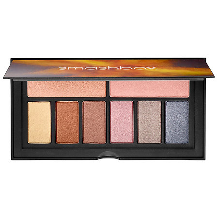 Smashbox-Cover-Shot-Eye-Palette-0-27oz-7-8g-New-In-Box-Choose-Your-Shade