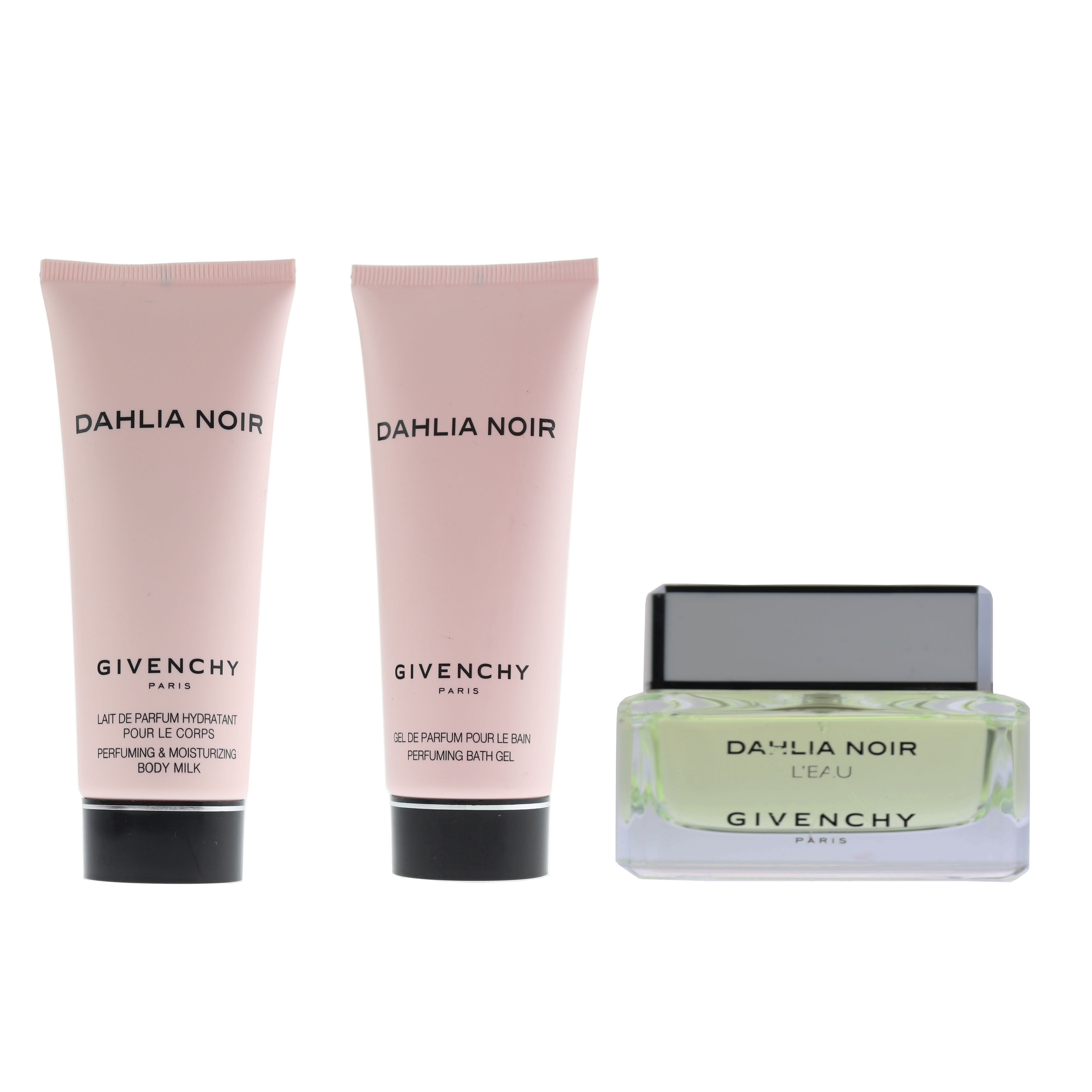 Ma Dahlia Noir Perfume Oil: Givenchy 'Dahlia Noir 1.7oz/50ml L'eau Eau De Toilette