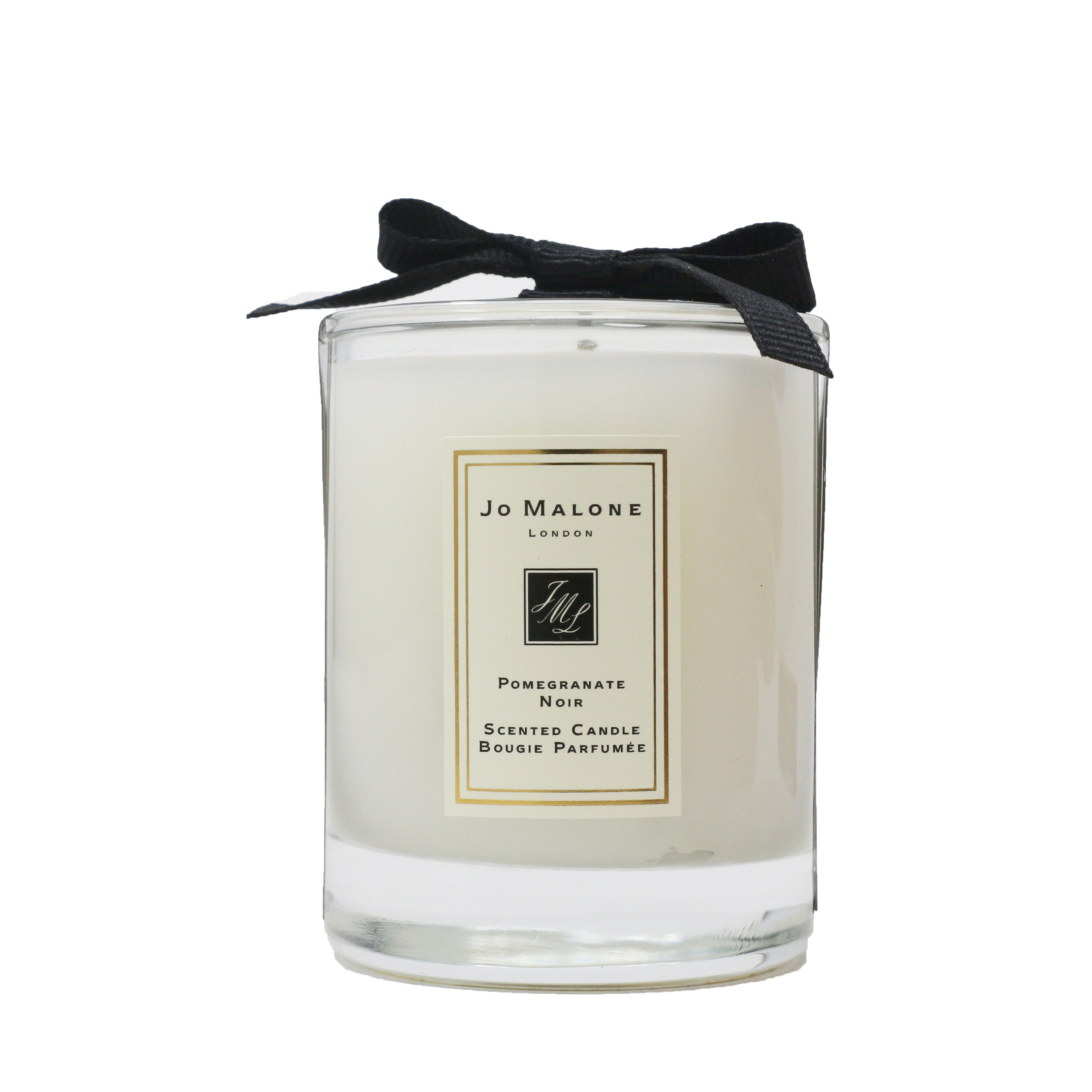Jo Malone Pomegranate Noir Scented Candle 2oz60g New Ebay