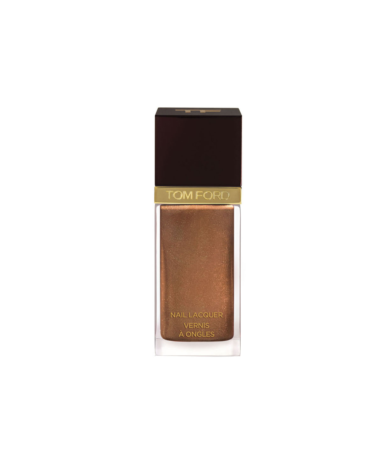 Tom Ford Nail Lacquer 0.41oz/12ml New In Box   eBay