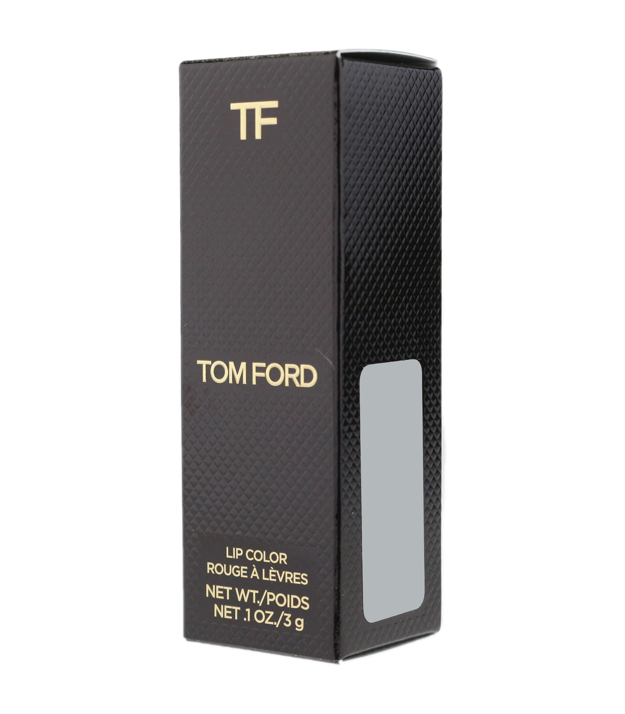 b17f802190b Tom Ford Lip Color 0.1oz 3g New In Box (Choose Your Shade!)