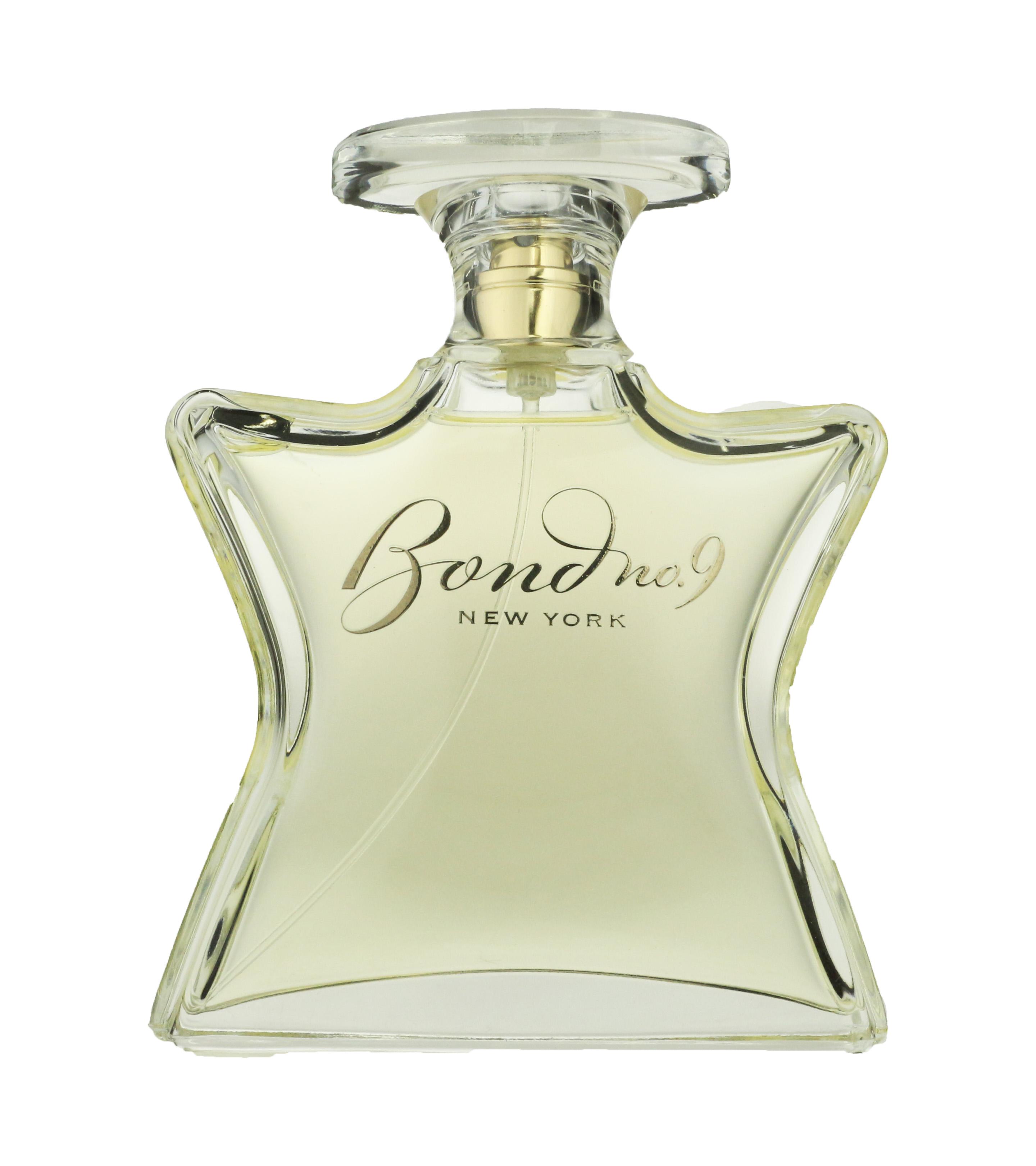 3f154bf0e7ed7 Bond No.9 New York Eau De Parfum Spray 3.3 oz 100ml Unboxed